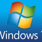Jak przyspieszyć system Windows 7? Praktycznie porady.