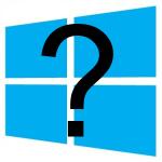 Jak znaleźć i odczytać klucz systemu Windows?