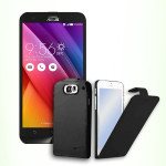 Etui do Asus Zenfone 2. Futerał do telefonu.