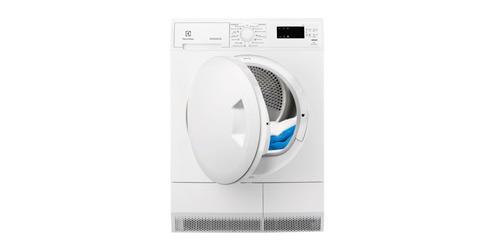 Electrolux EDP 12074 PDW
