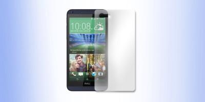 HTC Desire 610 folia