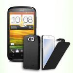 Etui do HTC Desire X. Futerał do telefonu.