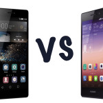 Huawei P8 Lite czy Huawei P8 – jaki smartfon wybrać?