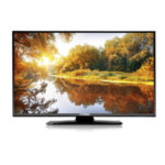 Telewizor Hyundai HLE32211 SMART – instrukcja obsługi