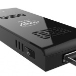 Intel Compute Stick – specyfikacja i cena
