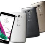 LG G4 czy LG G4S – który smartfon wybrać?