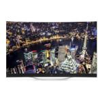 Telewizor LG 55EC930V – instrukcja obsługi