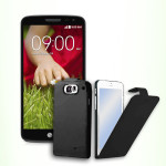 Etui do LG G2 mini. Futerał do telefonu
