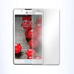 Szkło do LG L7 II i folia – jakie wybrać?