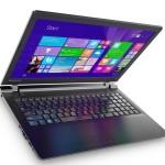 Jaki laptop Lenovo do 1500 zł? Ranking laptopów Lenovo do 1500 złotych.