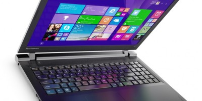 laptop Lenovo do 1500 zł