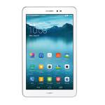 Tablet Huawei MediaPad T1 8.0 LTE – instrukcja obsługi