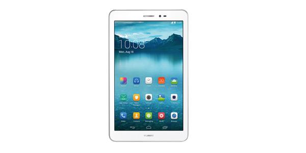 Tablet Huawei MediaPad T1