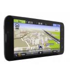Nawigacja GPS NavRoad NEXO MOBI – instrukcja obsługi