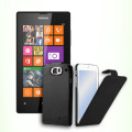 Nokia Lumia 525