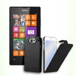 Etui do Nokia Lumia 525. Etui do telefonu.