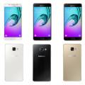 Samsung Galaxy A5 czy Samsung Galaxy J5