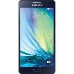 Czy Samsung Galaxy A5 jest wodoszczelny i woodoporny?