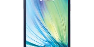 Samsung Galaxy A5 ranking