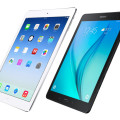 Samsung Galaxy Tab S2 czy Apple iPad Air 2