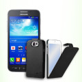 Samsung Galaxy Core Advance etui