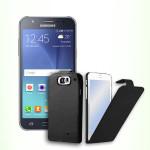 Etui do Samsung Galaxy J5. Etui do telefonu.