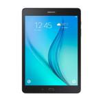 Tablet Samsung Galaxy Tab A LTE (T555) – instrukcja obsługi