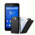 Sony Xperia E4G etui