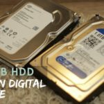 Western Digital Blue czy Seagate Barracuda | test 1TB dysków twardych!