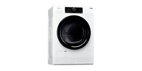 Whirlpool HSCX10430