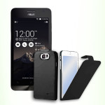 Etui do Asus ZenFone 4. Futerał do telefonu