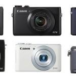 Jaki aparat na początek? Ranking 5 najlepszych modeli.