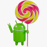 Jak włączyć debugowanie USB i opcje programistyczne w Androidzie 4.4, 5.0 i 5.1