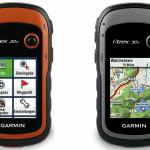 Jaki GPS w góry? Ranking 5 najlepszych modeli.