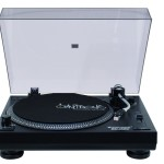 Jaki gramofon do 500 zł wybrać? Ranking 5 najlepszych modeli.