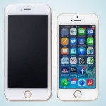 Apple iPhone 5s czy Apple iPhone 6 – jaki smartfon wybrać?