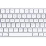 Jaka klawiatura do Macbooka? Ranking 5 najlepszych modeli.