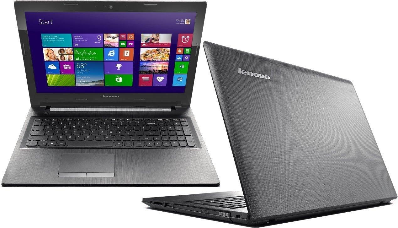 laptop z windows 10