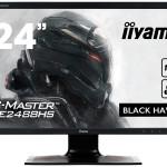 Jaki monitor do PlayStation 4? Ranking 5 najlepszych modeli.