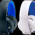Jakie słuchawki do PlayStation 4? Ranking 5 najlepszych modeli.