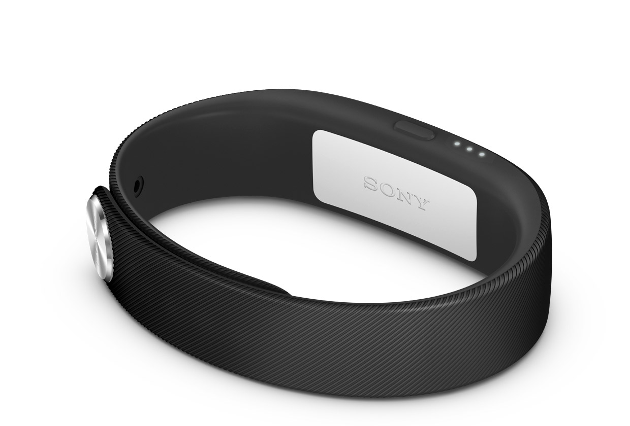 smartband do 200 zł ranking