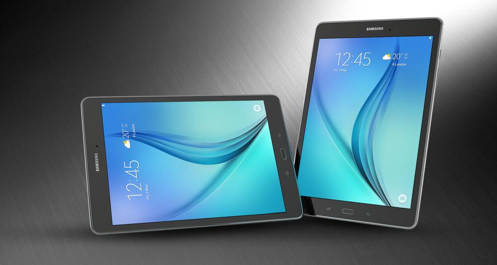 tablet na komunię