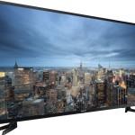 Jaki telewizor do firmy? Ranking 5 najlepszych modeli.
