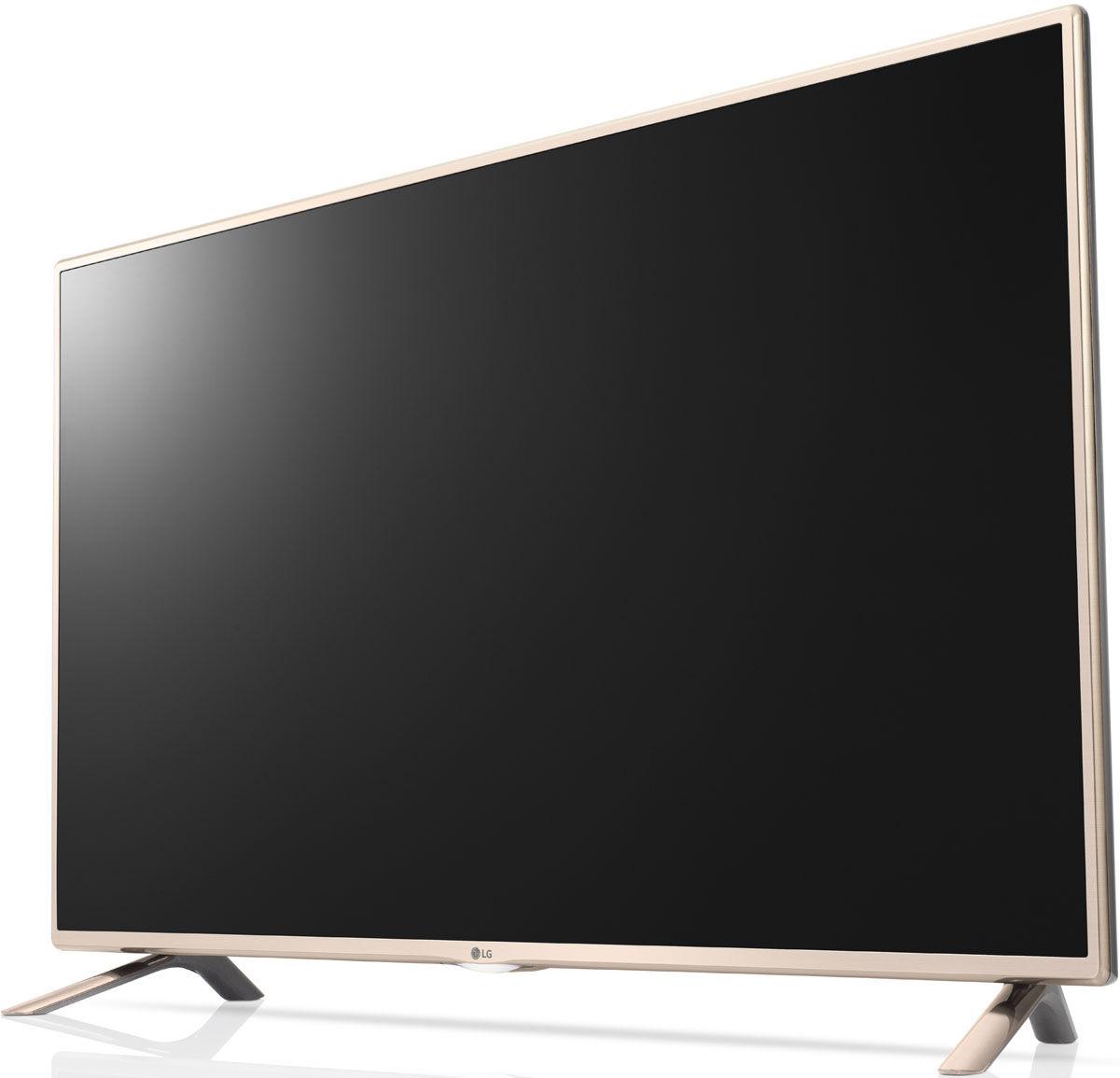 telewizor do firmy ranking