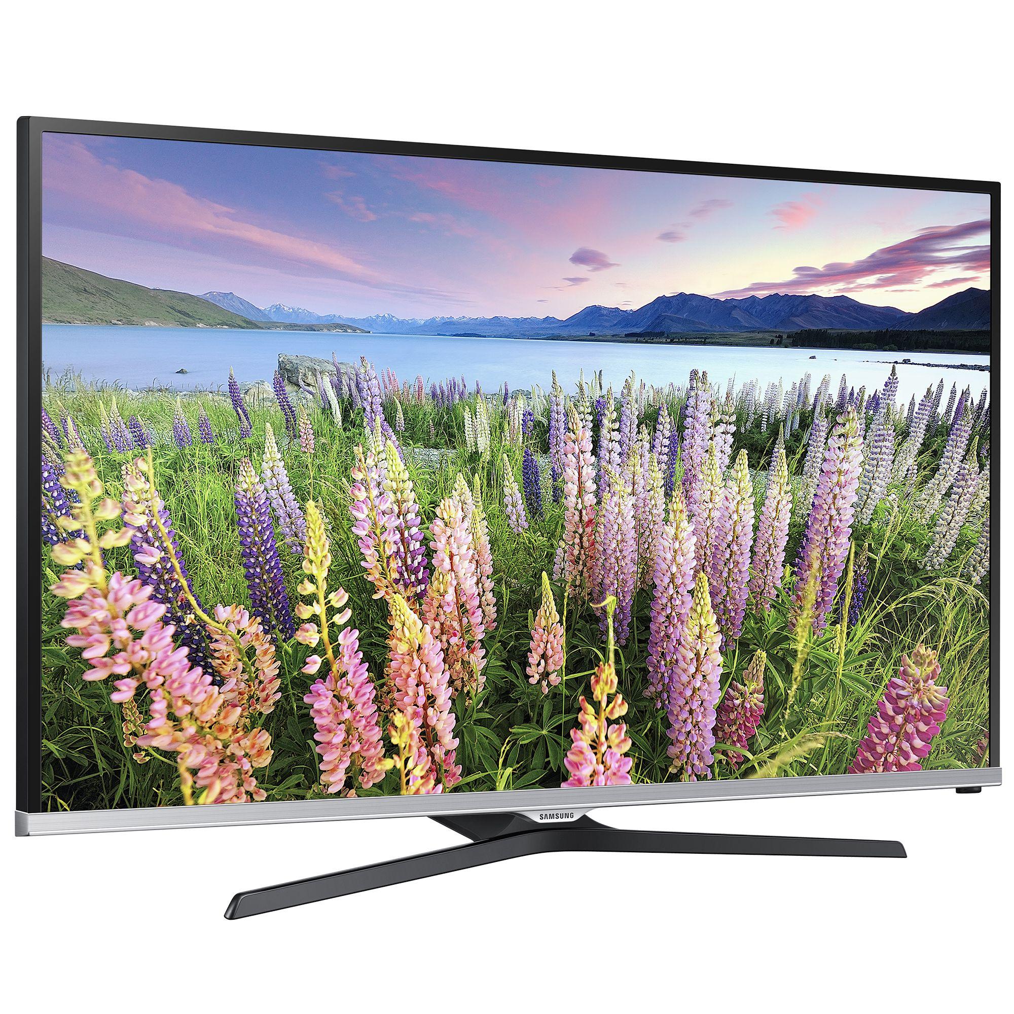telewizor do firmy