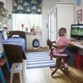 telewizor do pokoju dziecka