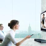Jaka kamera do wideokonferencji? Ranking 5 najlepszych modeli.