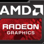 Dysk SSD AMD Radeon R3 SSD – specyfikacja, cena