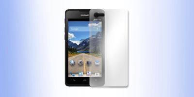 Huawei Ascend Y530 folia