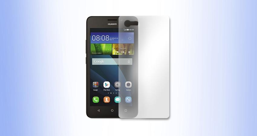 Huawei Y635 Ascend folia